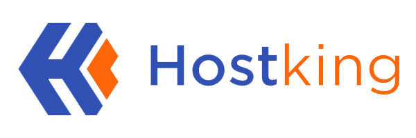 Hostking.ca | Agence de marketing créative
